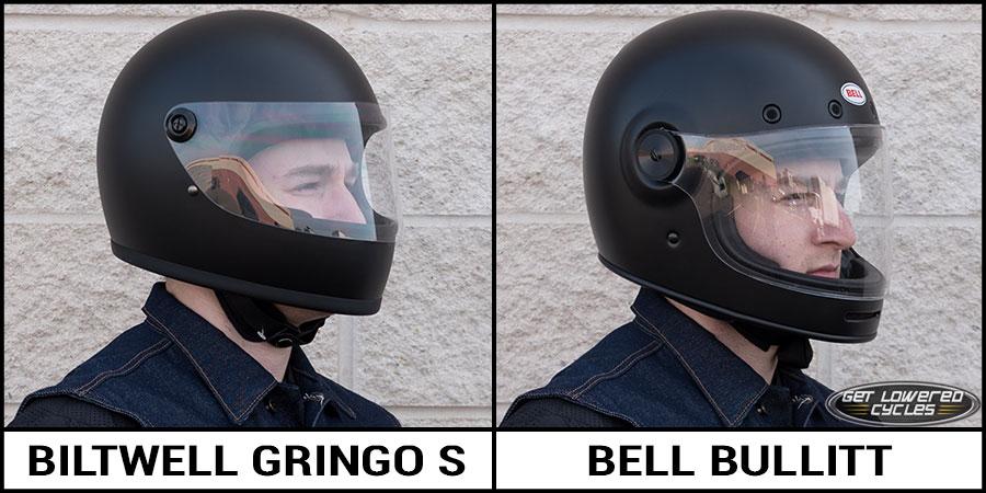 how to clean bell helmet