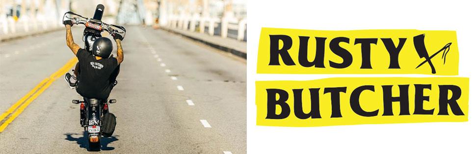 rusty-butcher-brand-banner.jpg
