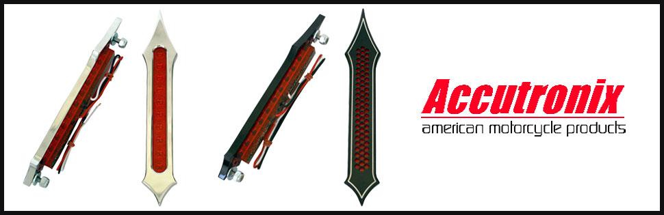 accutronix-brand-page-banner.jpg