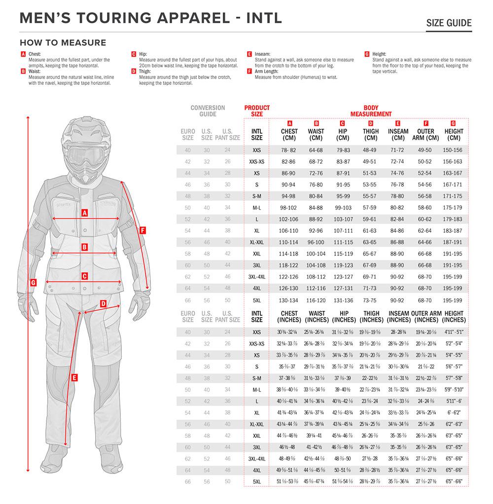 alpinestars-apparel-size-chart.jpg
