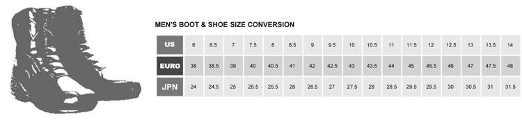 alpinestars-riding-footwear-sizechart.jpg