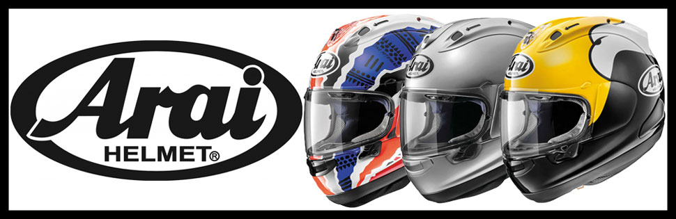 arai-helmets-brand-banner.jpg