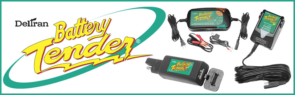 battery-tender-brand-banner.jpg