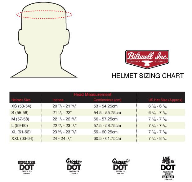biltwell-helmet-sizing-chart.jpg