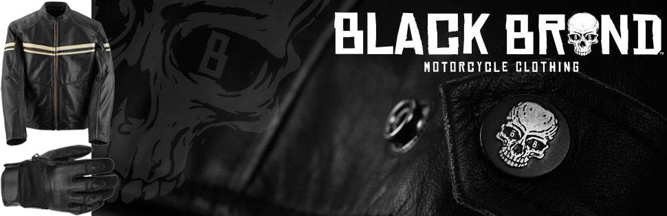 black-brand-banner-page.jpg