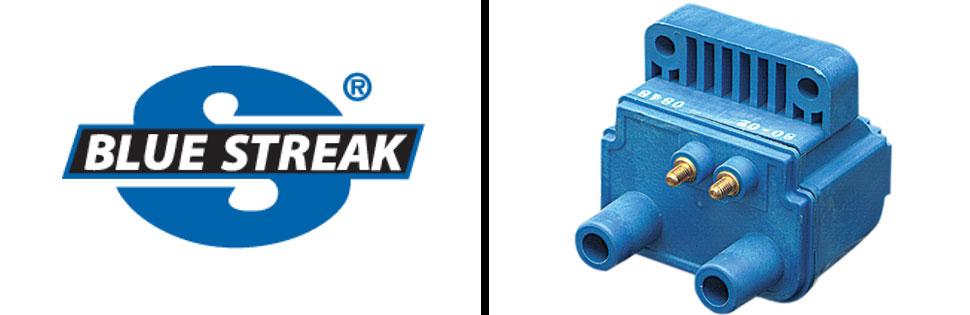 blue-streak-brand-banner.jpg