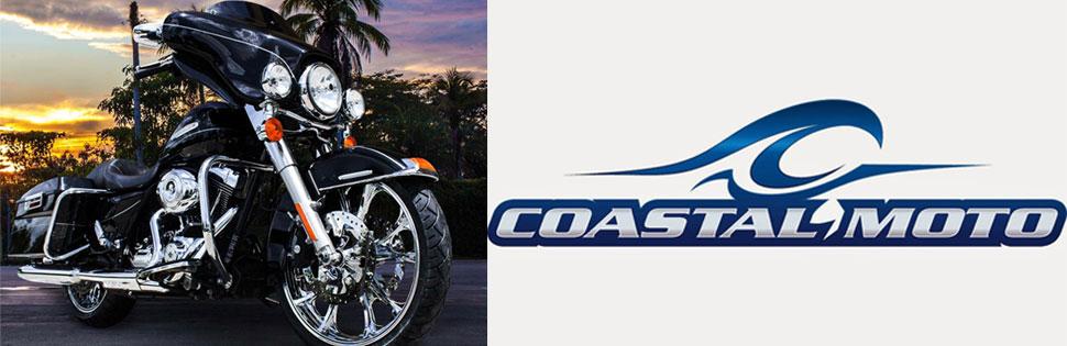 coastal-moto-brand-banner.jpg