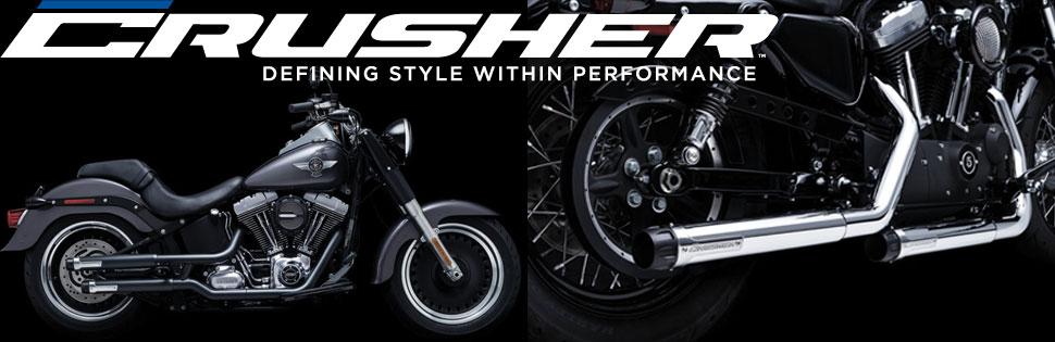 crusher-performance-brand-banner.jpg