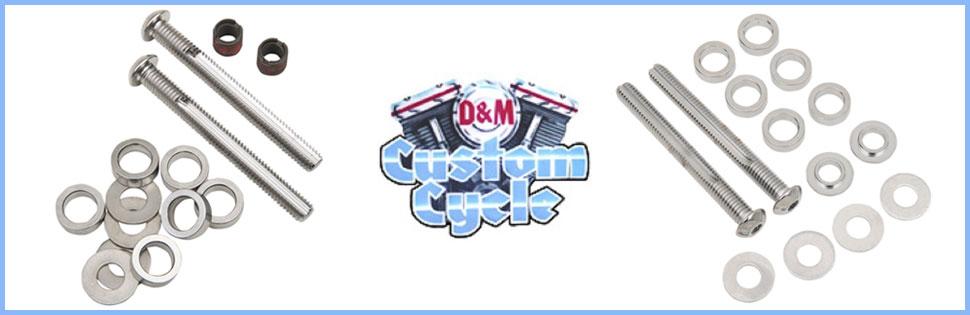 d-m-cycle-brand-banner.jpg
