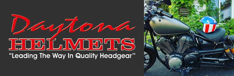 daytona-helmets-brand-banner.jpg