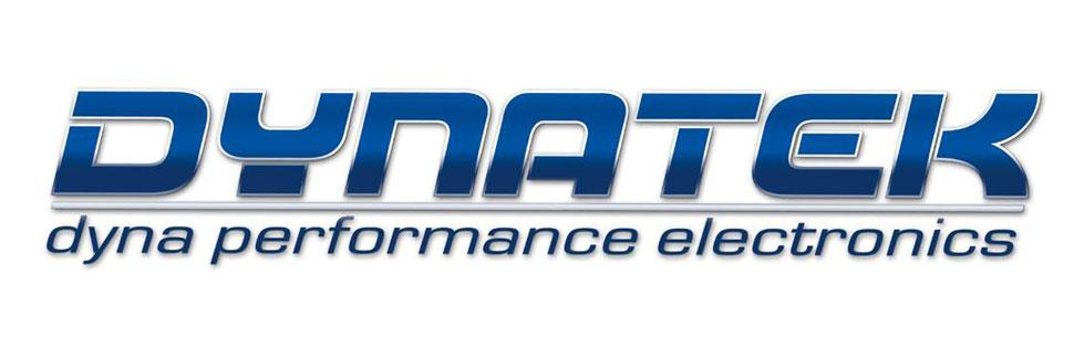 dynatek-brand-banner.jpg