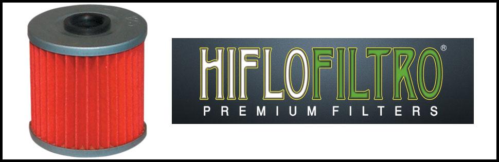 hiflofiltro-brand-banner.jpg