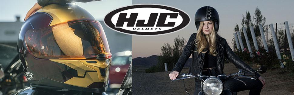 hjc-helmets-banner.jpg