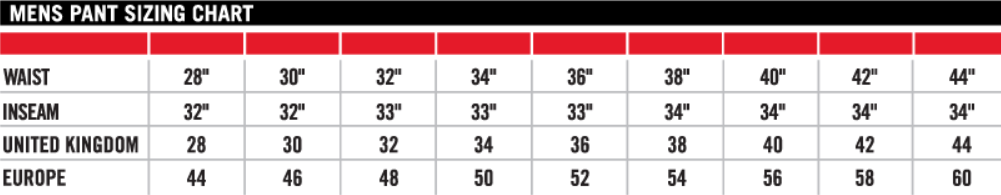 icon-mens-pant-sizes.png