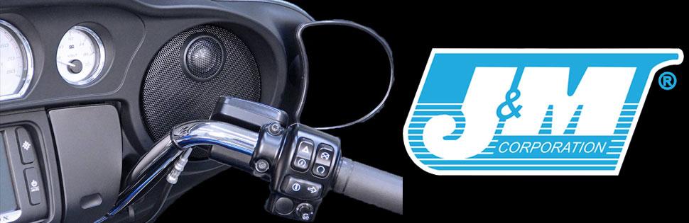 j-m-audio-brand-banner.jpg