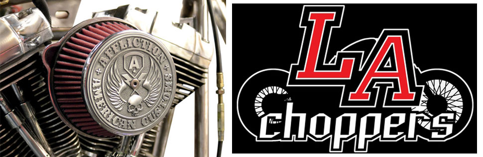 lachoppers-brand-page-banner.jpg