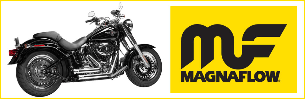 magnaflow-brand-page-banner.jpg