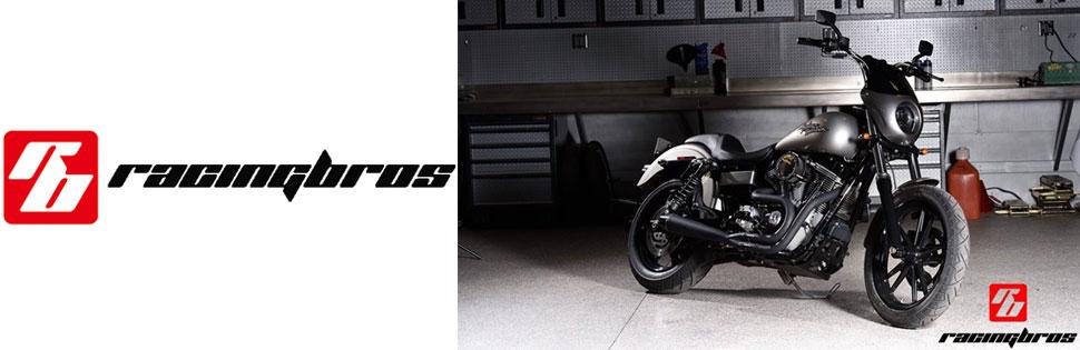 racingbros-brand-banner.jpg
