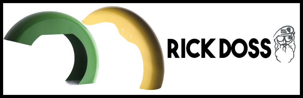 rick-doss-brand-banner.jpg