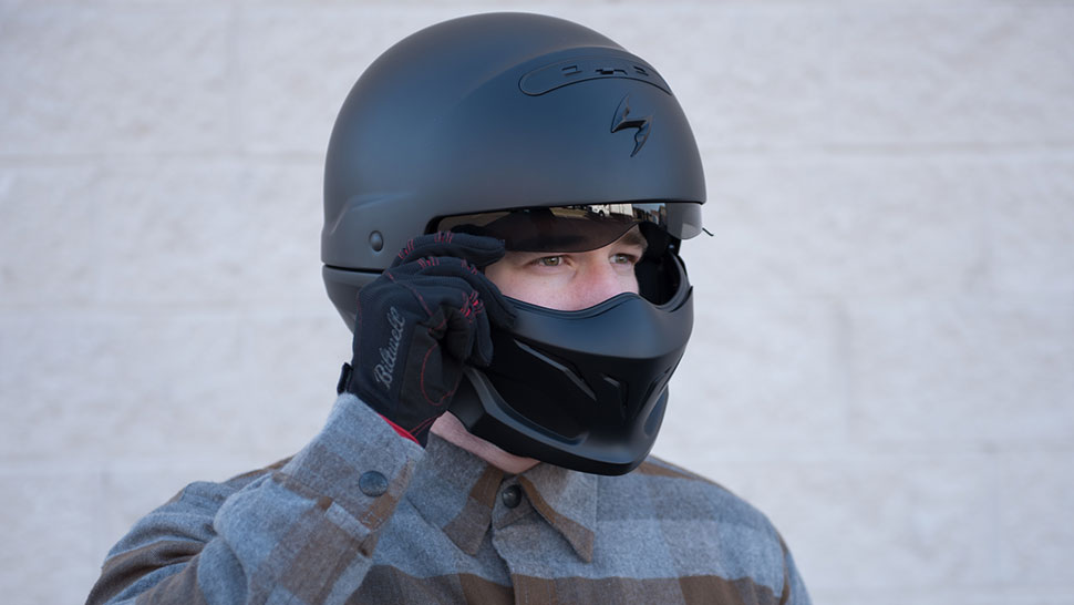 9f9feca6 Like every product, we'll ship the helmet fast and free anywhere in the  Lower 48 states.