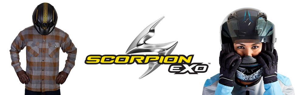scorpion-exo-brand-banner.jpg