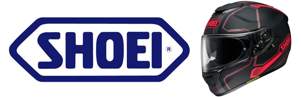 shoei-brand-banner.jpg