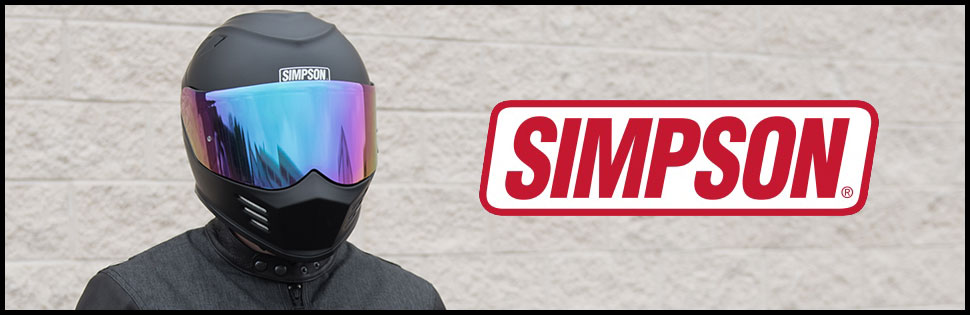 simpson-helmets-brand-banner.jpg