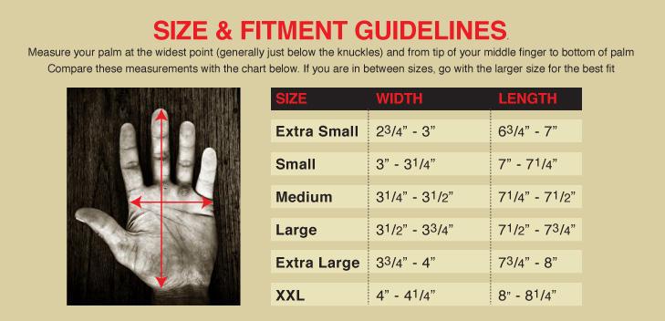 sizing-chart-345-glove-sizing-chart.jpg