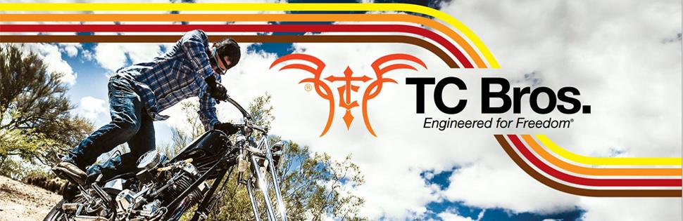 tc-bros-brand-banner.jpg