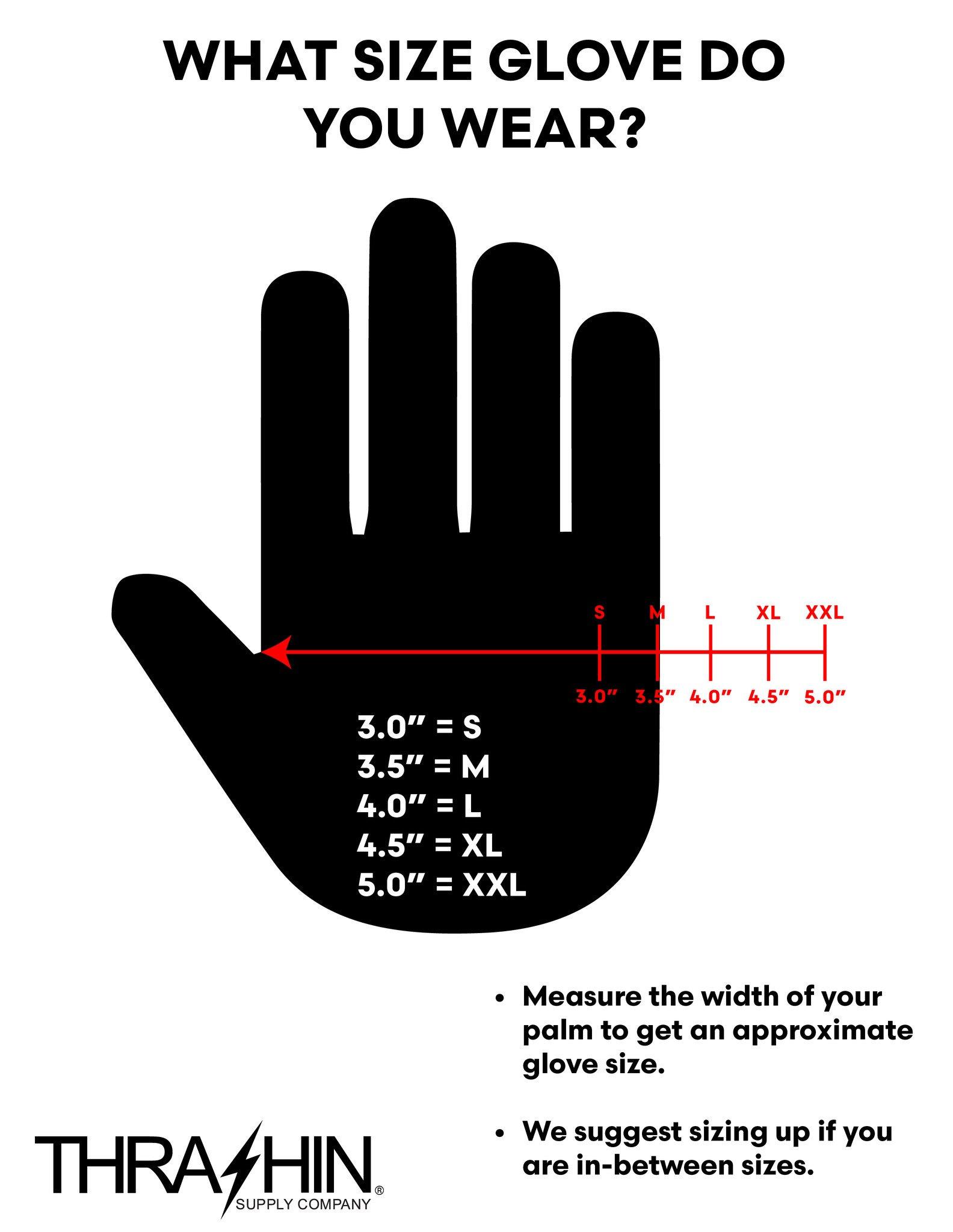 tc-glove-size-chart-322910e5-e08f-4c96-a8e1-6d4c4b0e72d7.jpg