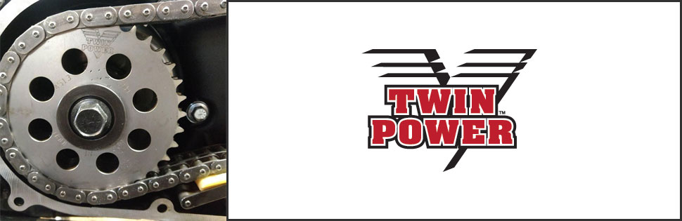 twin-power-brand-banner.jpg