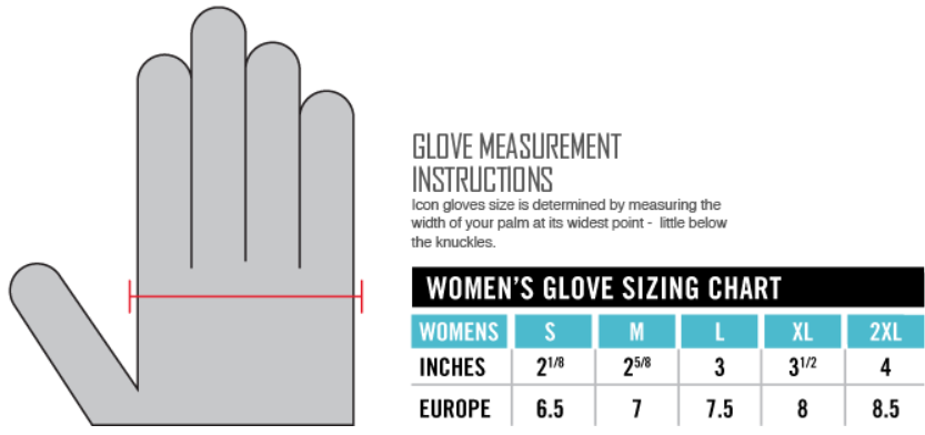 women-s-icon-glove-size-chart.png
