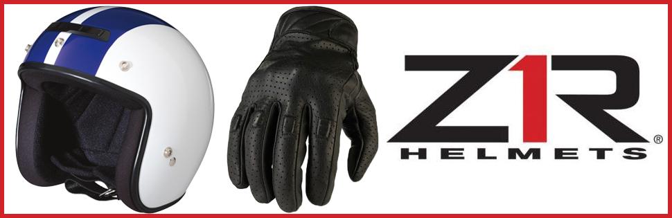 z1r-brand-page.jpg